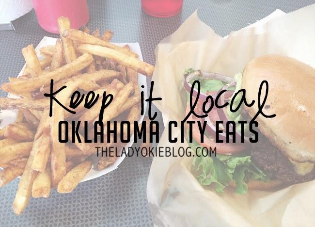 oklahoma city food
