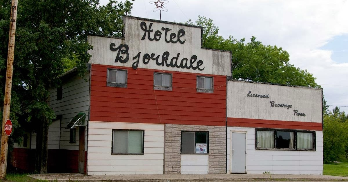 Hotels Ca Quebec