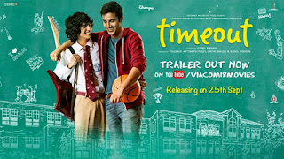 Timeout Full Movies