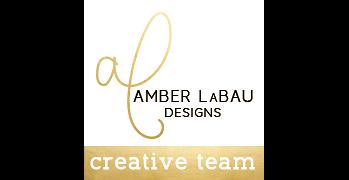 Amber LaBau