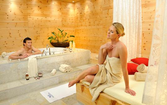 Baños Interiores Rusticos:En el campo o en la ciudad usted puede instalar un baño rústico y le