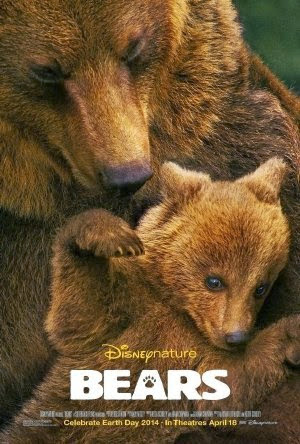 Những Chú Gấu
