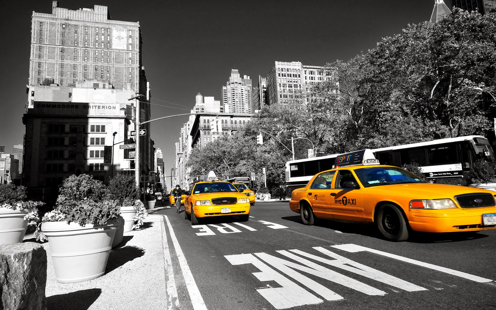 New-York-Taxi-HD-Background