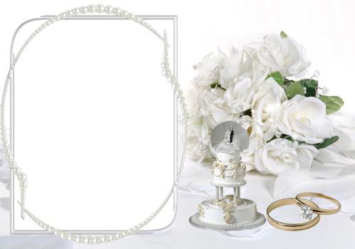 wedding photo frames 2