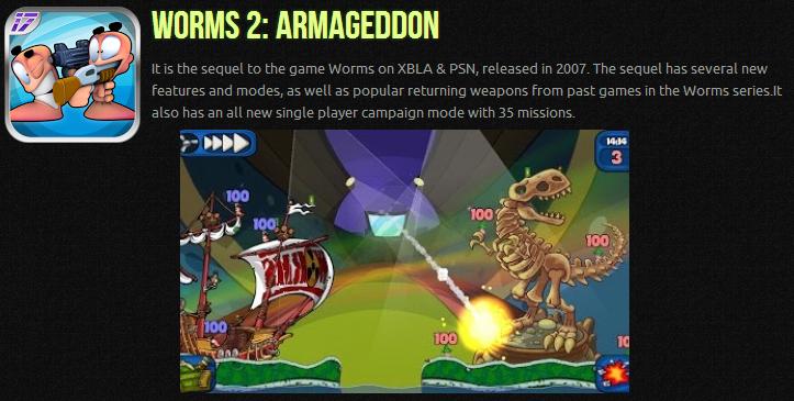 Как сделать сальто в worms armageddon по