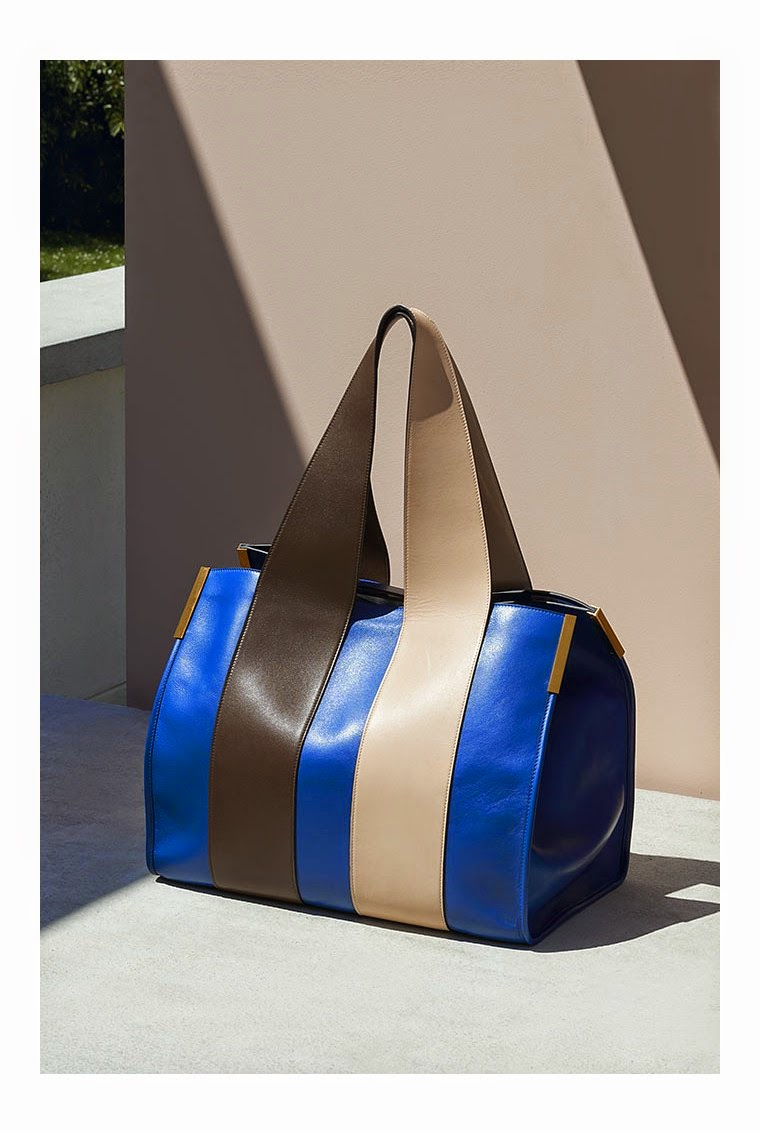 CHLOE-Resort-2015, CHLOE-Resort, CHLOE, Clare-Waight-Keller, du-dessin-aux-podiums, dudessinauxpodiums, sac-chloé, chloe-bag, chloe-handbags, see-by-chloe, designer-handbags, chloe-marcie-bag, cheap-handbags, leather-handbags, cheap-dresses, short-dresses, sexy-dress, chloe-purse, robe-bustier, robe-sexy, sac-de-plage, robes-longues, robe-cocktail, robe-ete, sac-nat-et-nin, robe-d-ete, robe-pull, robe-courte, robes-sexy, sac-cabas