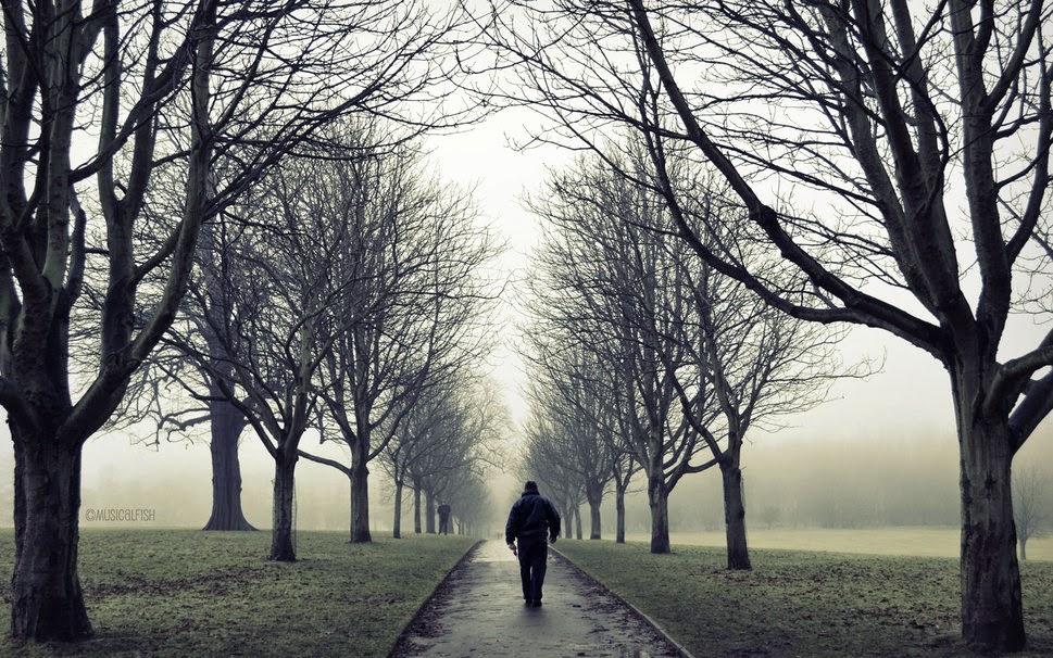 hombre-caminando