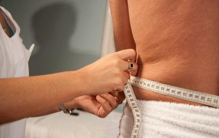 http://about-toweightloss.blogspot.com/2014/09/coconut-oil-benefits-for-weight-loss.html