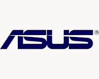 Daftar Harga Notebook Laptop Asus