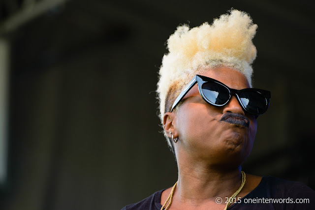 Sate on the South Stage Fort York Garrison Common September 20, 2015 TURF Toronto Urban Roots Festival Photo by John at One In Ten Words oneintenwords.com toronto indie alternative music blog concert photography pictures