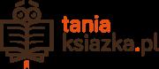 http://www.taniaksiazka.pl/kryzysowa-narzeczona-mogielnicki-andrzej-p-605892.html