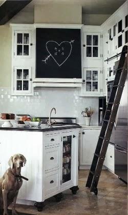 Dipingere Ante Cucina. Perfect Come Rinnovare La Cucina With ...