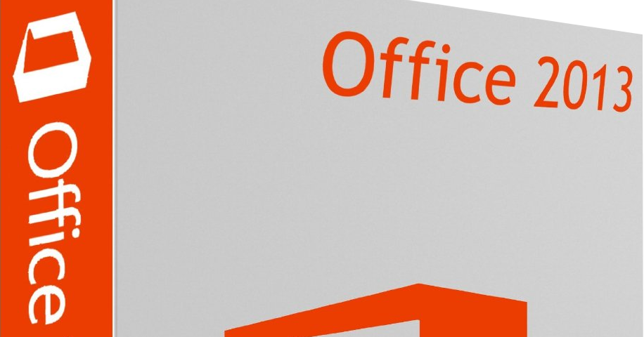 Microsoft office professional plus 2013 vl activator html - Activation office professional plus 2013 ...