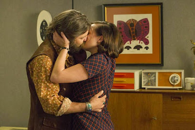 critica-mad-men-7x14-final-serie-peggy-stan