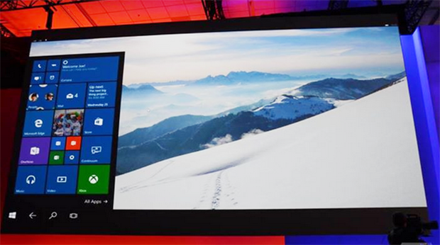 Filtrados 2 Nuevos Lumia Gama Alta Microsoft