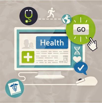 Women Health Online