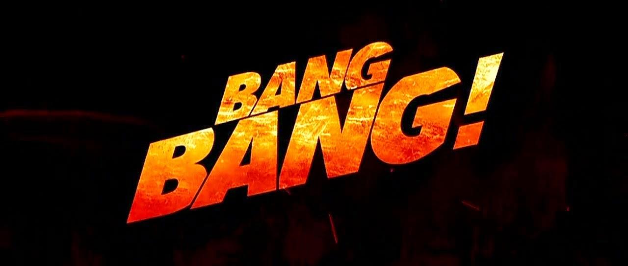Bang Bang (2014) S2 s Bang Bang (2014)