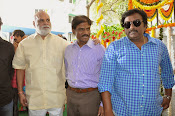 Bengal Tiger Movie launch event photos-thumbnail-6