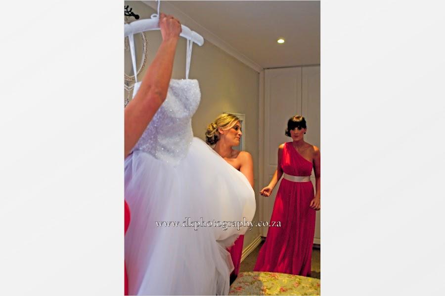 DK Photography Slideshow-1235 Tania & Josh's Wedding in Kirstenbosch Botanical Garden  Cape Town Wedding photographer