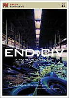 http://2.bp.blogspot.com/-6aq-TdhIXNg/TZhKsUnhioI/AAAAAAAABG8/7v-ymetUiLQ/s1600/End+Civ+Resist+or+Die+documentary+film.jpg