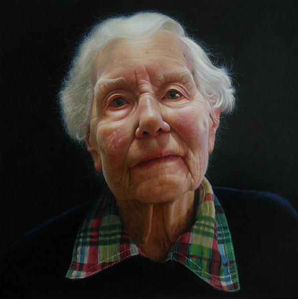 frank esmann kone