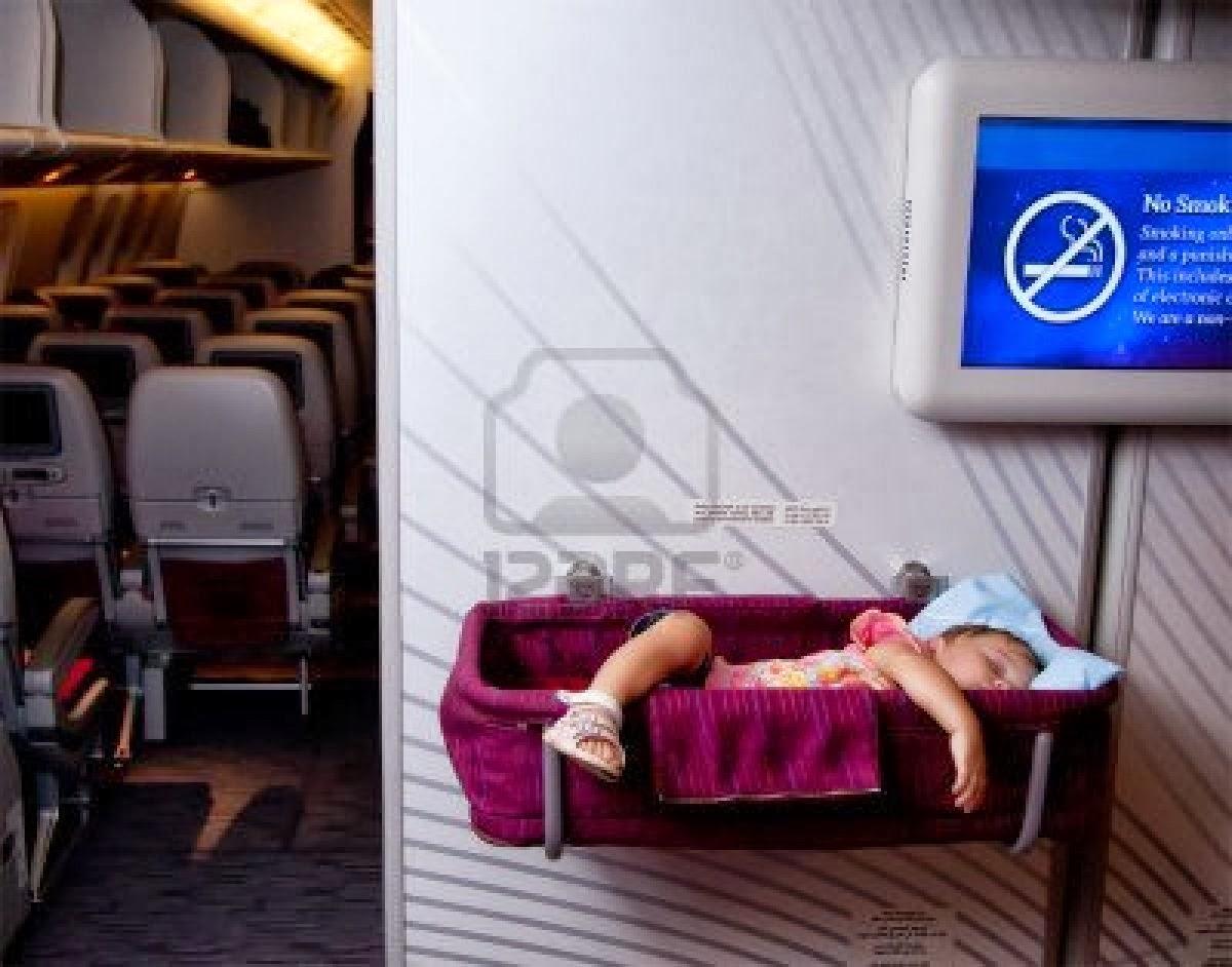 Very Normal Women: Little Boy, un neonato bruco nella Grande Mela ...