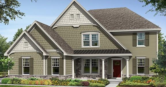 new home designs latest ohio homes designs usa