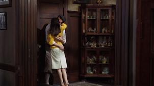 "18. De groc, ""carpe diem""."