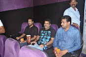 Cinetown at miyapur launch photos-thumbnail-10