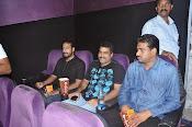 Cinetown at miyapur launch photos-thumbnail-10