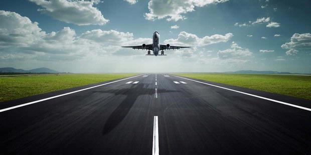 Maskapai RI Diminta Terbang ke Australia