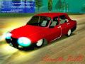 Renault 12 GTL