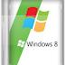 Microsoft Windows 8 Pro (X86|X64) Final Retail AIO Free Download