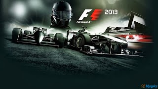 Free Download F1 2013 PC Game Full Version Repack BlackBox