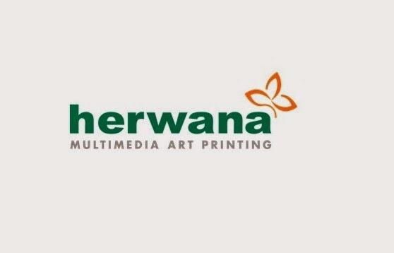 Lowongan kerja Operator Mesin Di Perusahaan Interior & Art Graphic PT Herwana Putra