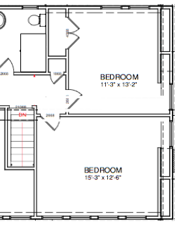 Deake_Floor_Plans_pptx+2.png