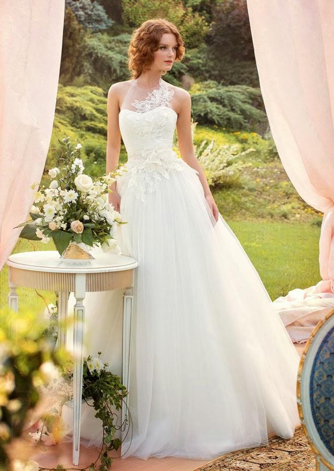 Wedding Dress Rental Utah 64 Great test