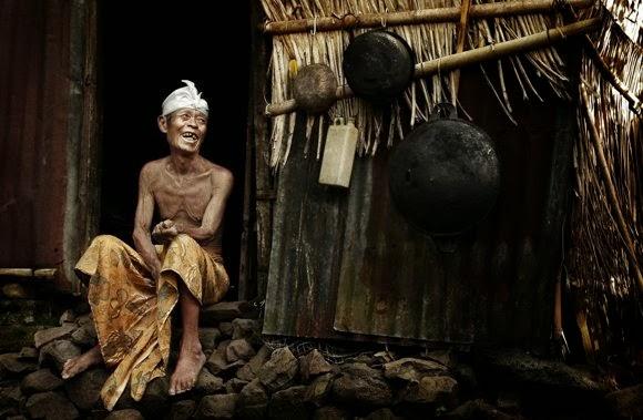 Kreatif Photography Ario Wibisono