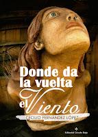 http://editorialcirculorojo.com/donde-da-la-vuelta-el-viento/
