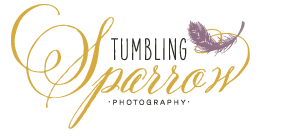 tumbling sparrow
