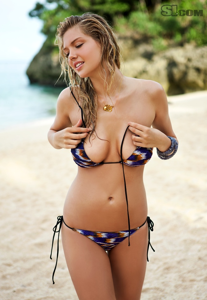 kate-upton-si-outtakes-008.jpg