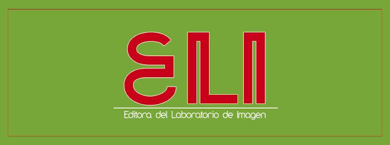 ELI EDITORA