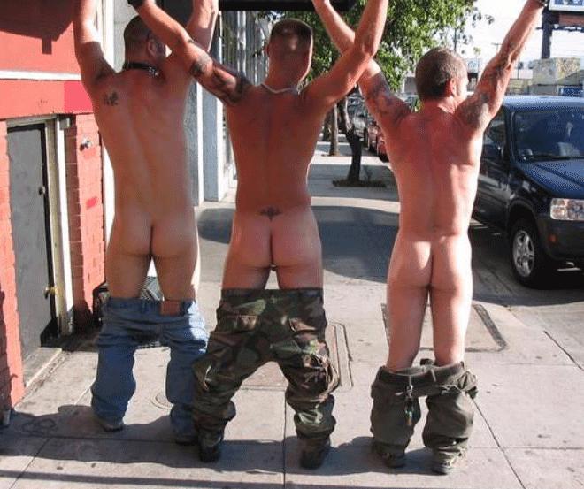 Prostitute hot fuck sex photos