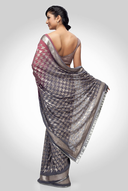 Satya Paul sarees,new Saree,Marriage sarees