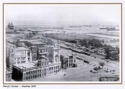 old-Chennai-Parrys-1890