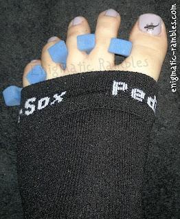 pedi-sox-review-enigmatic-rambles-pedicure