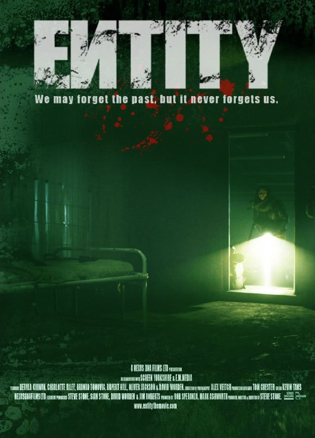 Fangorias+Entity+UNRATED+2013+DVDRip+hnmovies