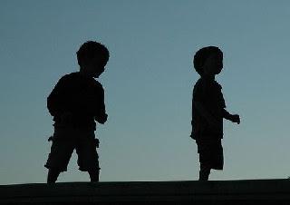 arkadaşlık dostluk kardeşlik arkadaş çocuklar
