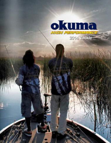 http://issuu.com/jonylarri/docs/okuma_-_catalogo_2014_usa