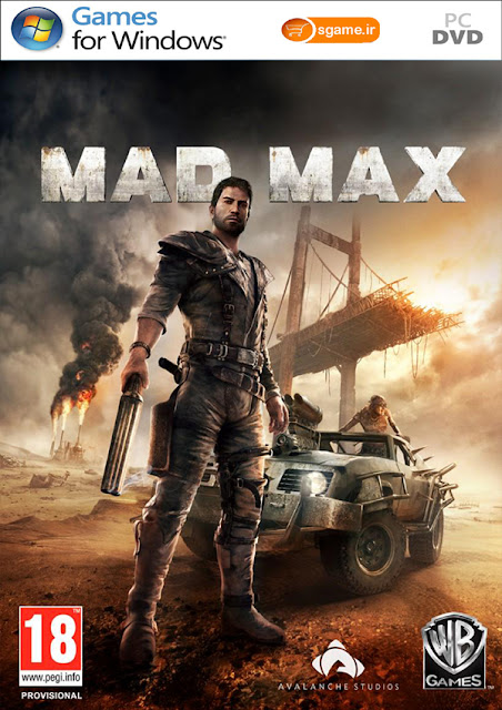 Mad-Max-Download-Cover-Free-Game